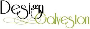 design_galveston_logo
