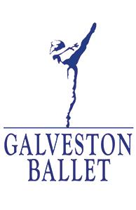 Ballet Logo Vertical Reflex CLIPPED