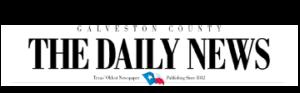 GCDN-logo-new-copy