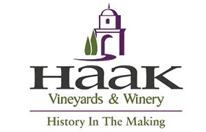 Haak Winery
