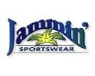 Jammin web logo