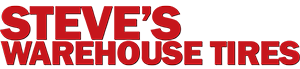 STEVES WARHOUSE TIRES