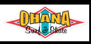 ohana-hi-res-color