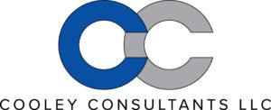 Cooley Consultants LLC